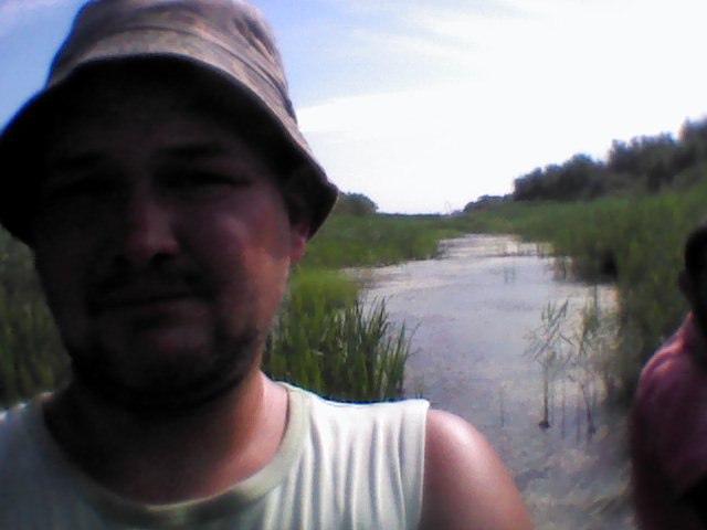Сергей, 35, Astrakhan'