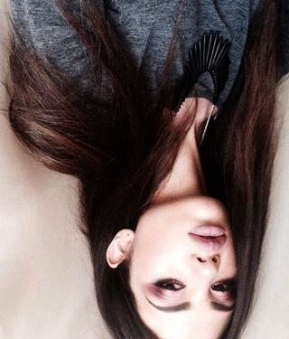 Диана Алиева фотография #9