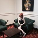 Личный фотоальбом Katherine Cusack