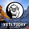 Yeti.today. Обзоры снаряжения. Туризм и спорт.