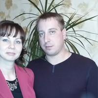 ЕленаКолдаева