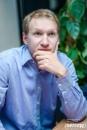 Николай Макиша фотография #1