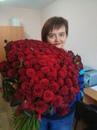 Личный фотоальбом Ларисы Соменко