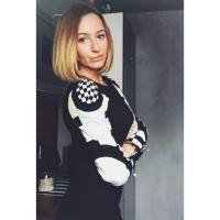 Елена Гапонова фото №21