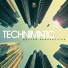 Technimatic feat jono mccleery