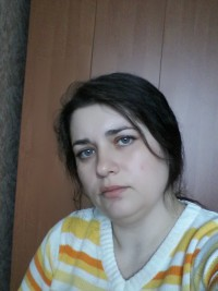 Бехтольд-Бирюкова Татьяна