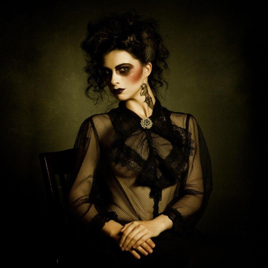 фото из альбома Ильи Боброва №11