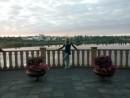 Персональный фотоальбом Даны Ахмедовой