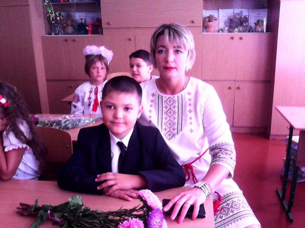 фото из альбома Татьяны Рябчук №3