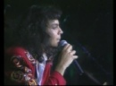 Филипп Киркоров - Безумица Атлантида 1992