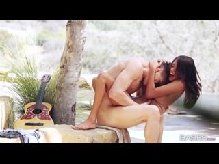 18+ . Teen Janice Griffith . Teen  Beautiful porn . Porn HD . Порно HD . Порно с молоденькой