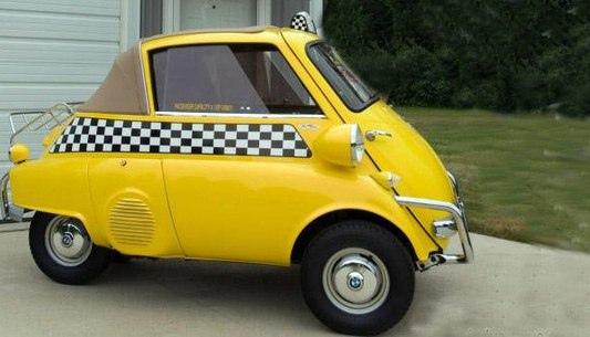 Требуются водители такси на автомобили комфорт класса, приоритеты...