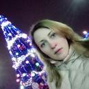 Фотоальбом Оксаны Подолян