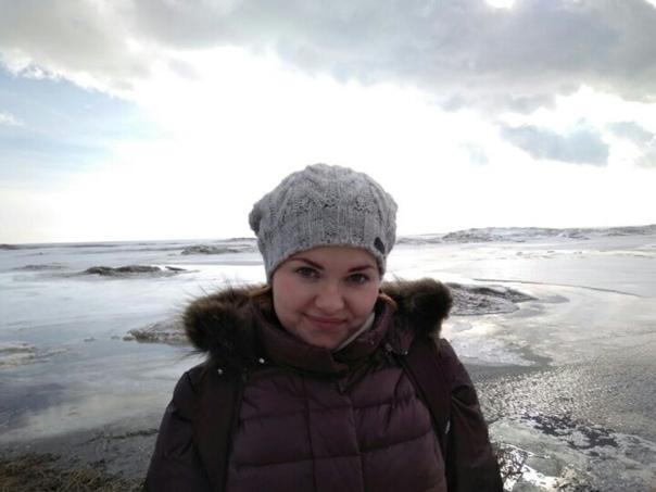 Анна Землянухина, 33 года, Ростов-на-Дону, Россия