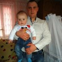 АндрійЗіньчук