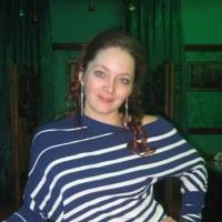 ЛюдмилаСмольянинова