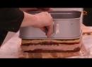 Великий пекарь Австралии, 1 сезон, 10 эп