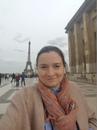 Карина Васильева, 34 года, Санкт-Петербург, Россия