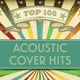 Acoustic Heroes - Safe and Sound