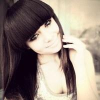 Личная фотография Дарьи Бадретдиновой