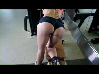 Kate Usmanova NEW   MOTIVATIONS1