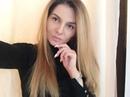 Фотоальбом Кристи Бобоськовной