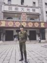 曹 炎 | Tianjin | 1