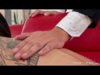 Секс со зрелой мамкой секс порно эротика sex porno milf brazzers anal blowjob milf anal секс инцест трахнул русское [720]