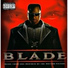 Blade the soundtrack feat new order