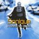 Sonique - It Feels So Good (Bonus Track Maxima Reserva) - 2000 год хит-парад европа плюс