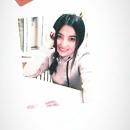 Личный фотоальбом Назерке Айдаровой