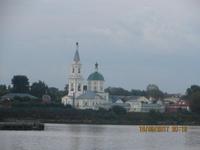 фото из альбома Татьяны Протекторовой, Санкт-Петербург - №7