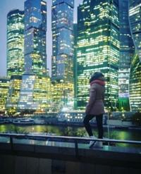 фото из альбома Кристины Ермачковой №12