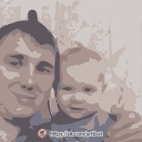 Фотография профиля Яна Шатровского ВКонтакте