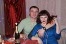 Фотоальбом Ольги Курбатовой