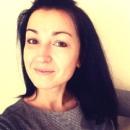 Персональный фотоальбом Вероники Лысковцевой