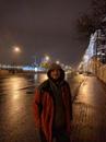 Константин Латыпов фотография #13