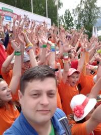 Виталий Колесников фото №47