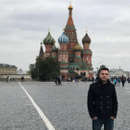 Виталий Лухтан фотография #13