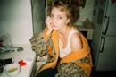 Личный фотоальбом Masha Bolshova