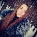 Персональный фотоальбом Ирины Хохловой