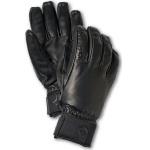 Горнолыжные перчатки Hestra Gloves - TOUCH POINT LEATHER