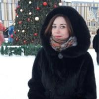 ОльгаКоновалова