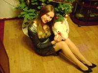 photo from album of Elena Kolcova №16