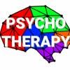 Психотерапия, которая работает | Ярослав Исайкин
