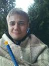 Сивко Костя   Киев   48