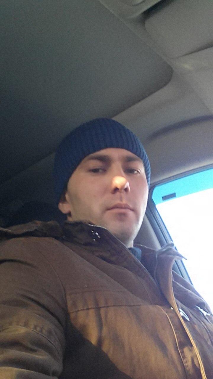 Сергей, 31, Chaplygin