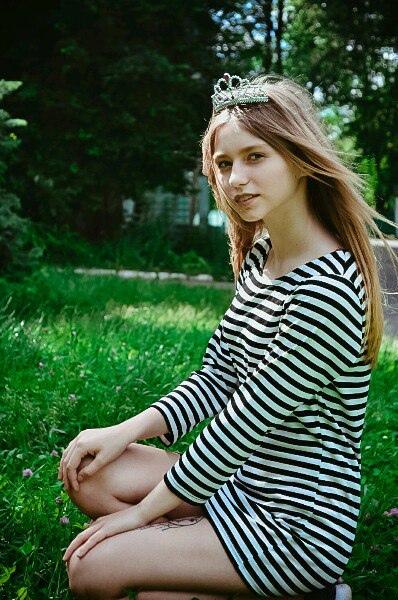 фото из альбома Екатерины Федоновой №2