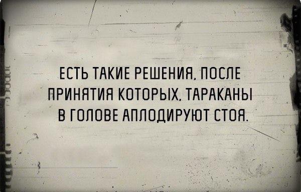 фото из альбома Святослава Демьяненко №3