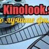 Фильмы | Мультфильмы | Сериалы kinolook.top